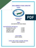201967179-Trabajo-Final-de-Espanol-II.docx