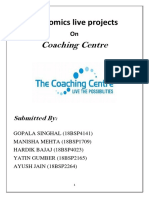 coaching center eco project.docx