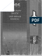 GMT_95_LUR_1995_GM_Light_Duty_Truck_Unit_Repair_Manual.pdf