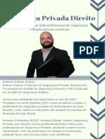 Seguranca-Privada-Direito.pdf