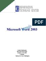 Word Intermedio.doc