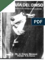 LA GUIA DEL DMSO LA.pdf