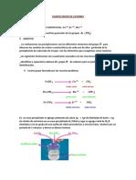 CUARTO GRUPO DE CATIONES.docx