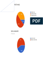 Election 2018 result.docx