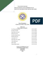 APLIKASI KEPERAWATAN TRANSKULTURAL KEPADA IBU HAMIL.docx