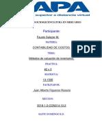 Tarea 3.Metodos de valucion de inventario.docx