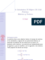 Vc 02 Matrices