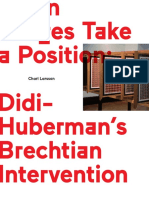 When_Images_Take_a_Position_Didi-Huberma.pdf
