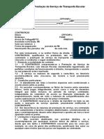 Contrato Escolar(4)