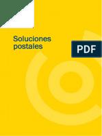 1 - Soluciones Postales (46).pdf
