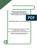 337674433-Proposal-Ukk-2017.doc