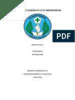 askep hipertiroid.docx