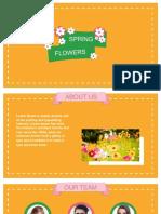 Flower.pptx