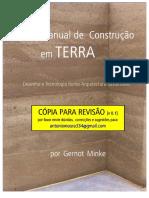 edoc.site_manual-de-construao-em-terra-v-01.pdf