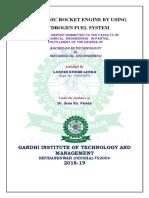 pdf report.docx