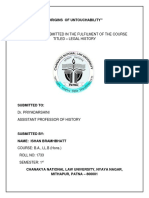 FINAL draft History1.docx