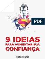 9-Ideias-para-Aumentar-Sua-Confiança_Laboratorio