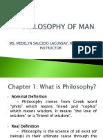 logic-lecture2.pptx