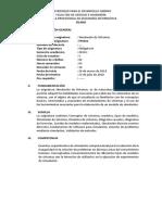 Simulación de sistemas.docx