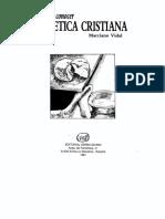 264844996-Vidal-Marciano-Para-Conocer-La-Etica-Cristiana.pdf