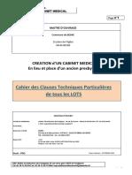 cctp lots 1 à 16.pdf