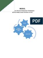 4. a. Penyusunan RPP Model TEFA.pdf