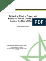 PSERC-schulze_pserc_final_report_publicgoods_m12_2008.pdf