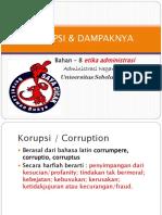 korupsi-dampaknya-8
