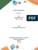 Etapa 3 y 4_Metodos Deterministicos.docx