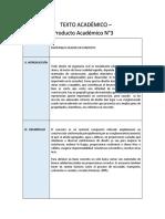 Producto Academico N°3-CONCRETO.docx