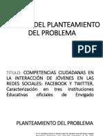 EJEMPLO DEL PLANTEAMIENTO DEL PROBLEMA.pptx