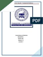3Regulacion Coordinada Glucolisis-gluconeogenesis
