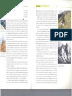 Libro El Avila Biografía de Una Montaña Parte 3