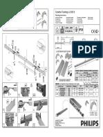 Coreline_Instructiuni montaj.pdf