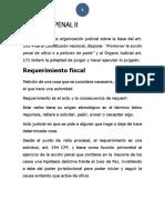 1. REQUERIMIENTO FISCAL.docx