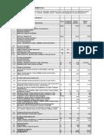 Presupuesto-CON PUENTES(clave LL11).xls