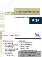 lecture02.ppt