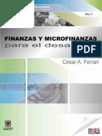 LIBRO DE MICROFINANZAS.pdf