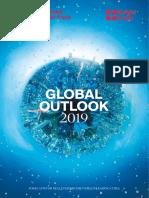Global Outlook 2019 6156 KF