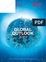 Global Outlook 2019 6156 KF