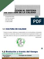 Calidad Equipo1 8-9