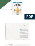 2- El espantapajaro con corazon.pdf