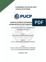 NEIRA_ALATRISTA_GUSTAVO_ALBERTO.pdf