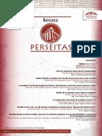 100-284-PB.pdf