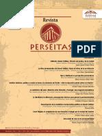 900-3550-8-PB.pdf