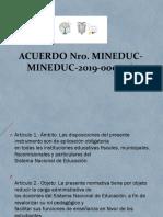 ACUERDO REDUCCION CARGA ADMINISTRATIVA.pptx