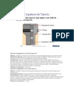 datos de bentonita y colgador.docx