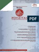 1431-7005-4-PB.pdf