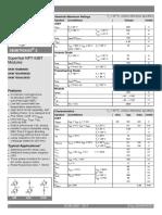 SEMIKRON_DataSheet_SKM75GB063D_22890050.pdf