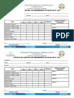 Tarjetas de calificaciones 1ro. 2o. y 3o.  2018.docx